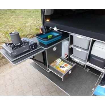 Campingbox L für VW T5,T6...