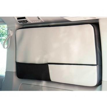 Fenstertasche für VW T5 / 6...