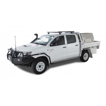 Toyota Hilux 2006-15 double...