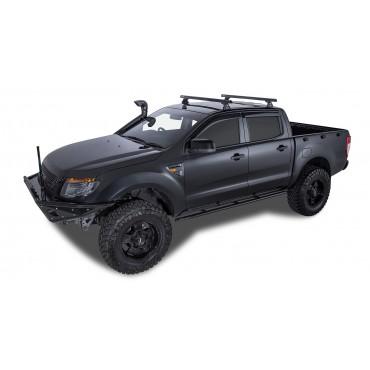 Kit barre de toit pour Ford...