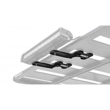 Rhino Rack LED &...