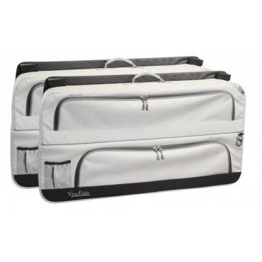VanEssa Packtaschen für VW...