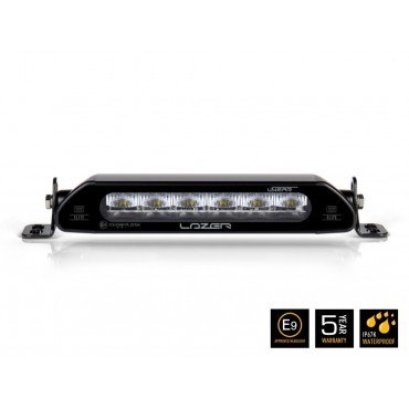 Phare LED LAZER Linear-6 Elite