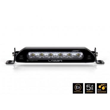Lazer LED-Scheinwerfer...