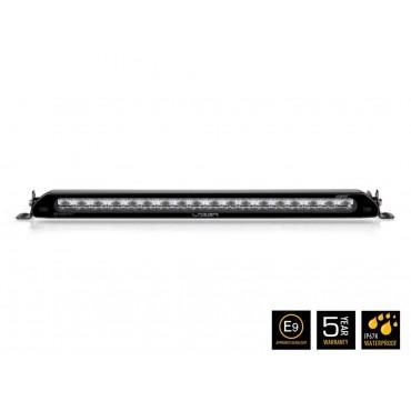 Linear-18 Standard