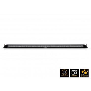 Linear-36 Standard