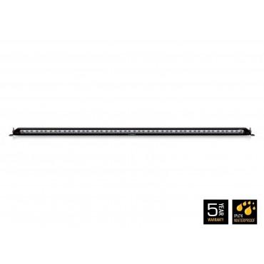 Linear-48 Standard
