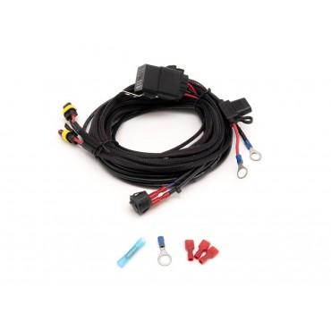 Kit câblage (Regular) 2...