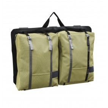 Fenster-Tasche Nestbag