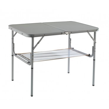 TABLE PLIABLE ALU MINIMAX...