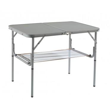 TABLE PLIABLE ALU MINIMAX...