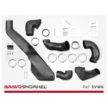 Snorkel BRAVO VW T5/T6
