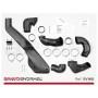 Bravo Snorkel VW T5/T6