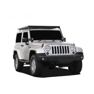 Galerie Slimeline II Jeep...