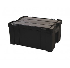 Caisse Cub Box - Front Runner