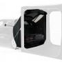 Dometic HUB SUV - Tunnel de...