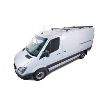 Mercedes Sprinter - Kit...