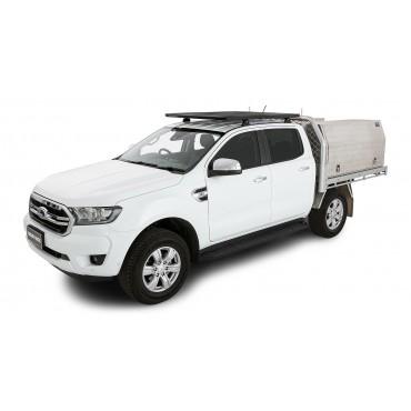 Ford Ranger - Kit galerie...
