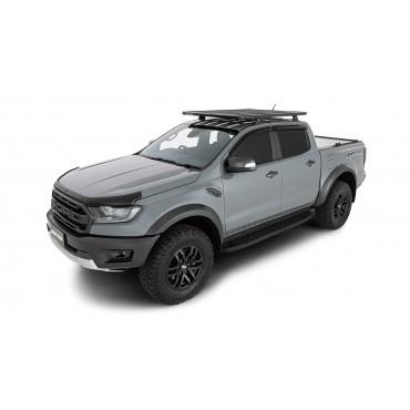 Ford Ranger Raptor - Kit...