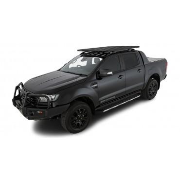 Ford Ranger Wildtrak avec...