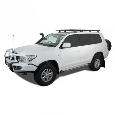 Toyota J150 3dr 2015 + -...