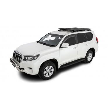 Toyota J150 5dr 2015 + -...