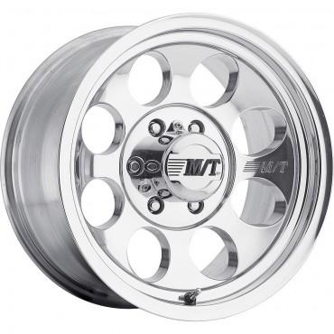 MT Classic III Wheel