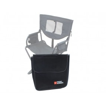 Housse pour chaise expander
