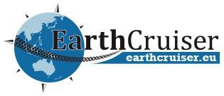 EARTHCRUISER