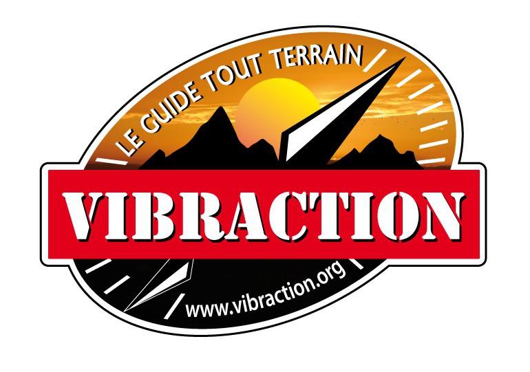 VIBRACTION